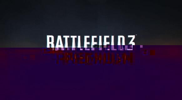 Battlefield 3 PREMIUM + подарок