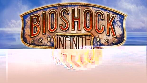 BioShock Infinite Аккаунт + подарок