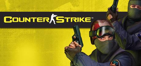 Counter-Strike: 1.6 Ключ + подарок