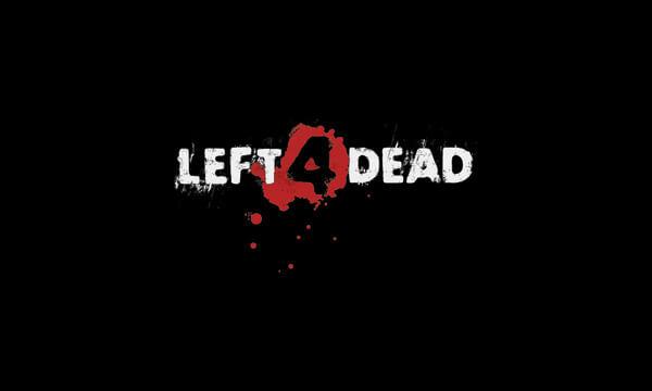 Left 4 Dead Аккаунт + подарок