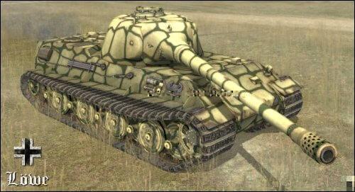 Аккаунт WoT с Lowe танком (Без привязки) с почтой