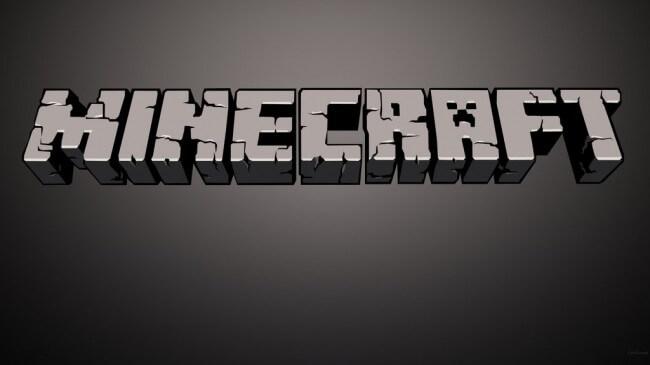 Лицензионный аккаунт Minecraft