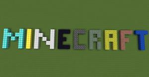 5 Аккаунтов Minecraft Premium + подарки