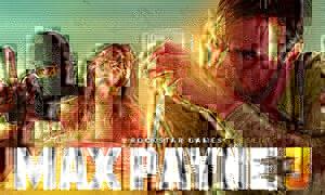 Max Payne 3 КЛЮЧ (СУПЕР АКЦИЯ)