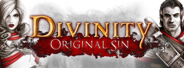 Divinity: Original Sin Аккаунт + подарок