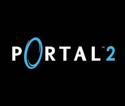 Portal 2 Ключ