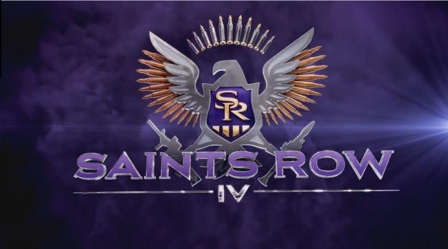 Saints Row 4 Аккаунт + подарок