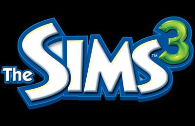 The Sims 3 Аккаунт
