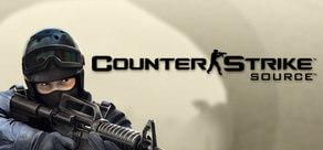 Counter-Strike: Source Аккаунт скидки 15%