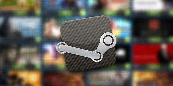 Случайный ключ Steam, CS:GO, RUST и т.п.
