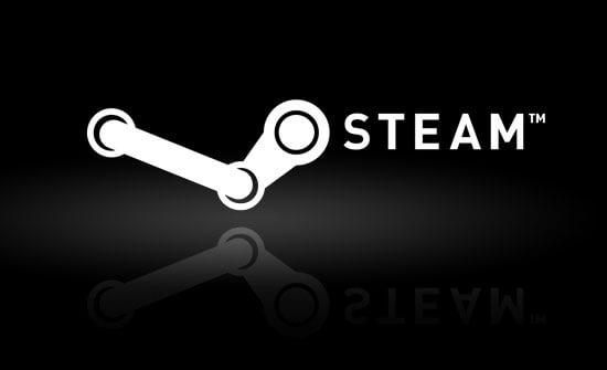 Steam Сборник 10 игр с почтой