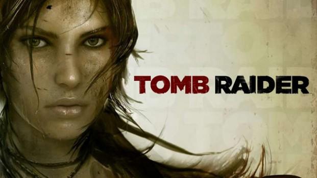 Tomb Raider 2013 (NEW) Аккаунт + подарок
