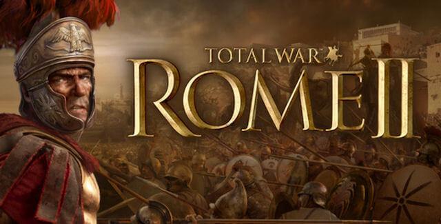 Total War: ROME 2 Аккаунт + подарок
