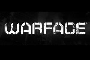 Warface (от Мастера-сержанта До 70 ранга) + почта