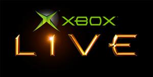 XBOX LIVE GOLD 48 ЧАСОВ