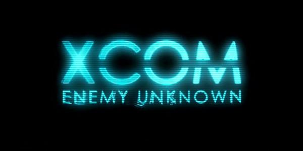 Купить XCOM: Enemy Unknown + подарок дешево, онлайн