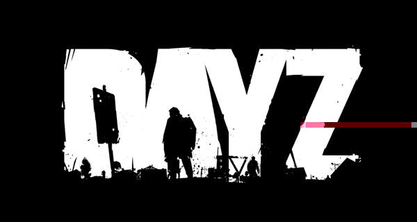 DayZ Акаунт Steam + почта